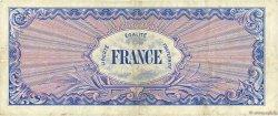 100 Francs FRANCE  1945 VF.25.05 TTB+