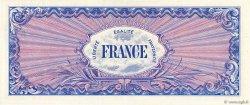 100 Francs FRANCE  1945 VF.25.05 SPL