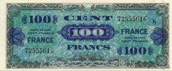 100 Francs FRANCE  1945 VF.25.08 pr.NEUF