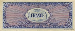 100 Francs FRANCE  1945 VF.25.10 TTB+