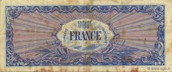 1000 Francs FRANCE  1945 VF.27.01 TTB