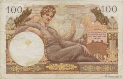 100 Francs FRANCE  1947 VF.32.01