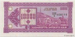 10000 Laris GEORGIE  1993 P.39 NEUF