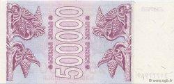 500000 Laris GEORGIE  1994 P.51 NEUF