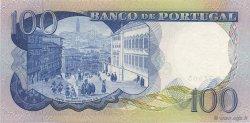 100 Escudos PORTUGAL  1978 P.169b NEUF
