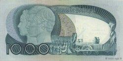 1000 Escudos PORTUGAL  1968 P.175a SPL