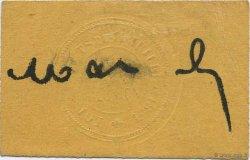10 Centimes ÎLE DE LA RÉUNION  1915 K.460 SPL