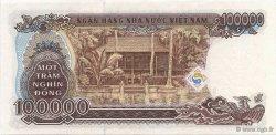 100000 Dong VIET NAM  1994 P.117a NEUF