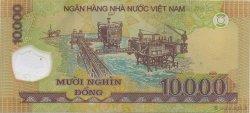 10000 Dong VIET NAM  2006 P.119a NEUF