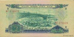 2 Dong VIET NAM SUD  1966 P.41a pr.NEUF