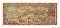 1 Rand AFRIQUE DU SUD  1973 P.116a NEUF
