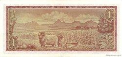 1 Rand AFRIQUE DU SUD  1975 P.116b SUP+