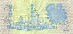 2 Rand AFRIQUE DU SUD  1978 P.118a TTB