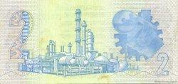 2 Rand AFRIQUE DU SUD  1978 P.118a SUP