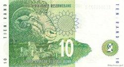 10 Rand AFRIQUE DU SUD  1993 P.123a pr.NEUF