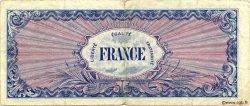 50 Francs France FRANCE  1945 VF.24.01 TTB