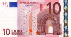 10 Euros FRANCE  2002 €.110.08 SUP