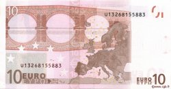 10 Euros FRANCE  2002 €.110.08 pr.NEUF