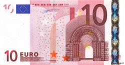 10 Euros FRANCE  2002 €.110.08 NEUF