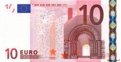 10 Euros GRÈCE  2002 €.110.23 NEUF