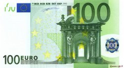 100 Euros FRANCE  2002 €.140.07 pr.NEUF