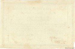 10 Livres ÎLE DE LA RÉUNION  1795 P.A11 TTB+