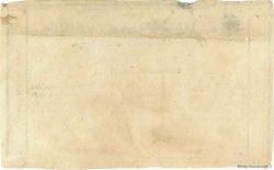 10 Livres ÎLE DE LA RÉUNION  1796 P.A11bis TTB