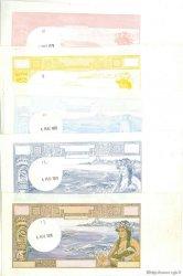 100 Francs NOUVELLE CALÉDONIE  1972 (P.63s) SPL