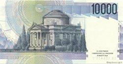 10000 Lire ITALIE  1984 P.112a NEUF