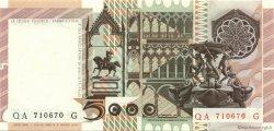 5000 Lire ITALIE  1980 P.105b NEUF