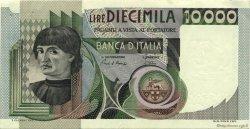 10000 Lire ITALIE  1982 P.106b SUP+