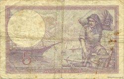 5 Francs VIOLET FRANCE  1932 F.03.16 TB