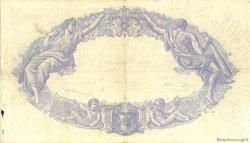 500 Francs BLEU ET ROSE FRANCE  1930 F.30.33 TB+
