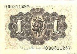 1 Peseta ESPAGNE  1948 P.135a SUP