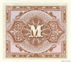 5 Marks ALLEMAGNE  1945 P.193b pr.NEUF