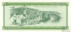 5 Pesos CUBA  1985 P.FX07 NEUF