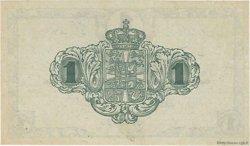 1 Krone DANEMARK  1916 P.012a pr.NEUF