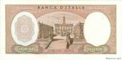 10000 Lire ITALIE  1973 P.097f SUP+