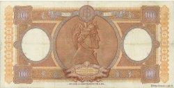 10000 Lire ITALIE  1961 P.089d TTB
