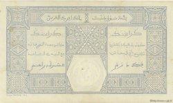 50 Francs GRAND-BASSAM AFRIQUE OCCIDENTALE FRANÇAISE (1895-1958)  1924 P.09Db TTB+
