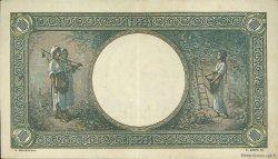 1000 Lei ROUMANIE  1943 P.052 TTB+