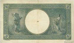 1000 Lei ROUMANIE  1944 P.052 TB+