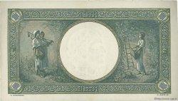 1000 Lei ROUMANIE  1944 P.052 SUP+