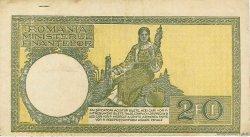 20 Lei ROUMANIE  1948 P.080 TTB