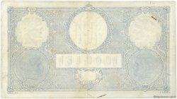 1000 Lei ROUMANIE  1917 P.023a TB+