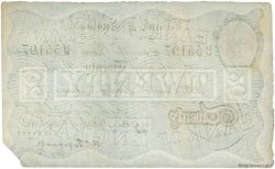 20 Pounds ANGLETERRE  1937 P.337 TTB+