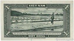1 Dong VIET NAM SUD  1955 P.011a SPL