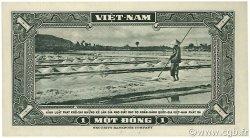 1 Dong VIET NAM SUD  1955 P.011a NEUF