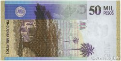 50000 Pesos COLOMBIE  2006 P.455g NEUF