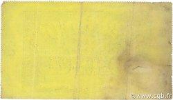 2 Gourdes HAÏTI  1827 P.033 TTB+